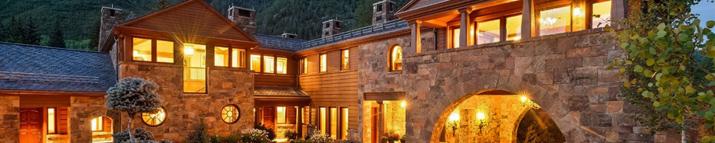 نکات مهم در خرید مسکن ،املاک، خانه ،ساختمان