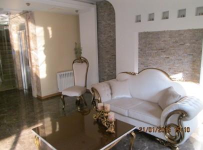 اجاره آپارتمان مسکونی در تهران