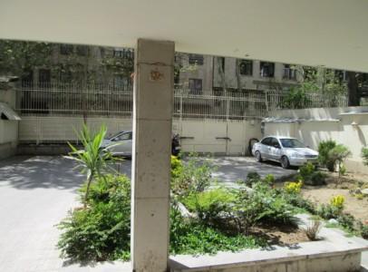 اجاره آپارتمان سه خوابه میرداماد محسنی