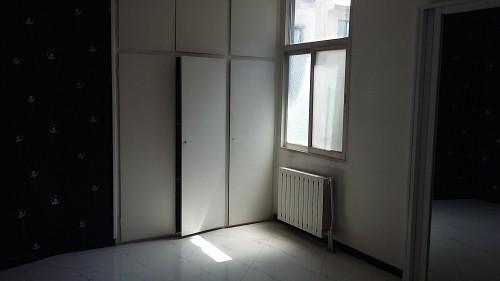 قیمت اجاره دفتر کار در تهران