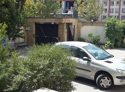 اجاره دفتر کار در تهران